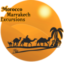 Morocco Marrakech Excursions