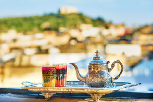 7 days morocco desert tour from fes